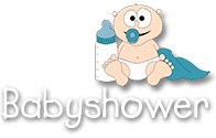 Babyshower logo