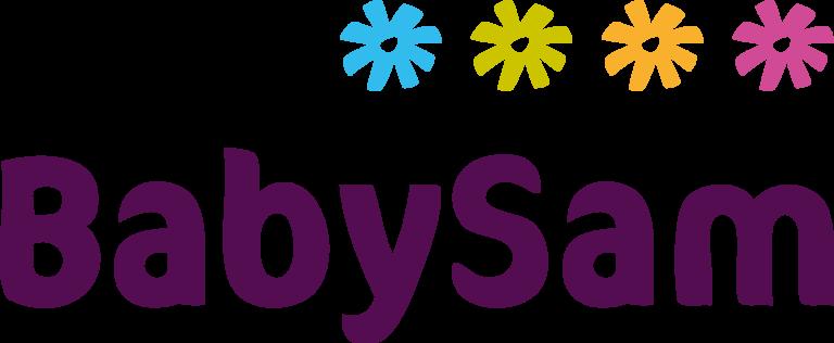 BabySam_logo