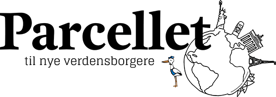 Parcellet-logo-nye-verdensborgere