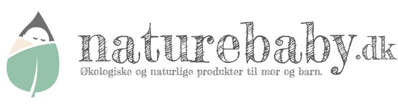 Naturebaby_LOGO_1-2